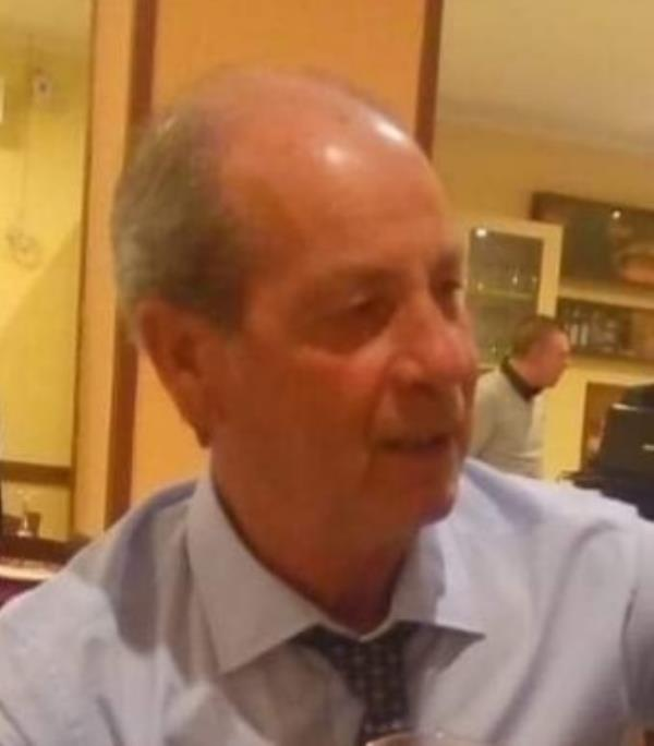 images Salvatore Arabia è il nuovo coordinatore cittadino del movimento Seniores di Forza Italia a Cutro