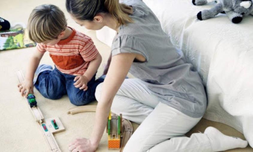 images Attivo il servizio online dell'Inps per il nuovo bonus baby-sitting