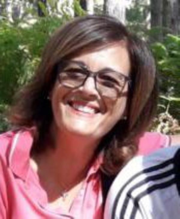 """images Catanzaro. La preside Anna Maria Rotella ai suoi studenti: """"Cari ragazzi e ora… mordete la vita!"""""""
