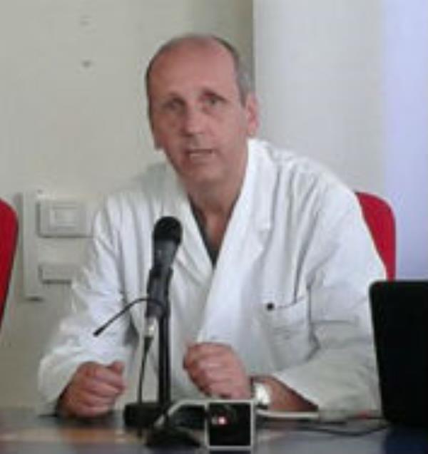 """images Cardiochirurgia universitaria, Il Prof. Mastroroberto: """"Bilancio 2019 positivo. Per il futuro ridurre la mobilità passiva"""""""