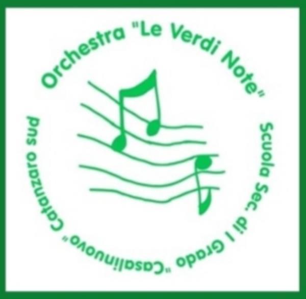 images I.C. Casalinuovo di Catanzaro, i premiati del concorso musicale nazionale Smim