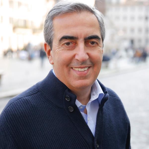 """images Concessioni balneari. Gasparri (FI): """"Estenderle anche in Calabria fino al 2033"""""""