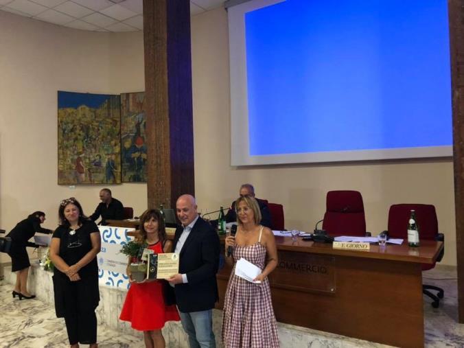 """images Slow Food Pollino Sibaritide Arberia: """"Complimenti ad Arcaverde di Cerchiara"""""""