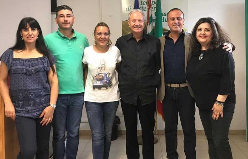 """Lamezia Terme, """"Alleanza contro la povertà"""" critica Reddito cittadinanza"""