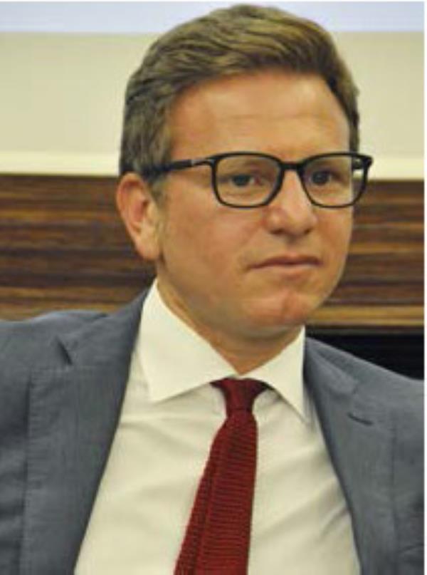 """images Carceri. Proseguono le visite ispettive del garante regionale Siviglia: """"Continuiamo a fare i conti con il sovraffollamento"""""""