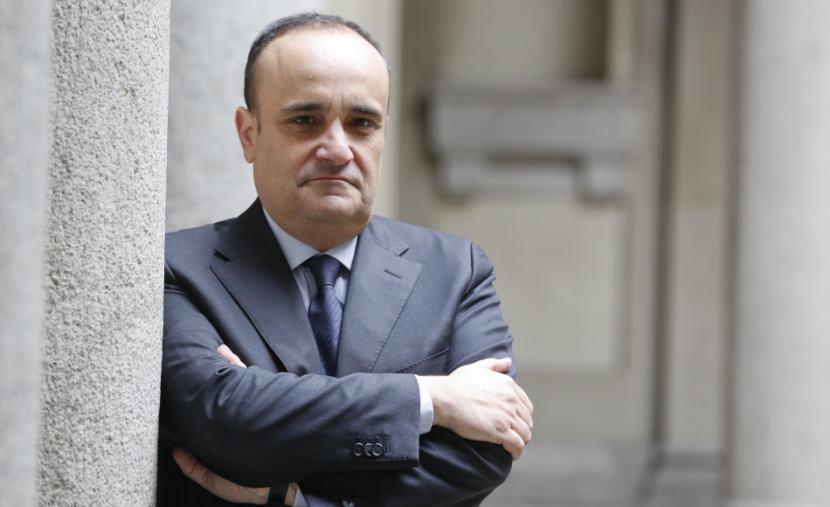 images Cultura, arrivano oltre 4 milioni di euro per la Calabria