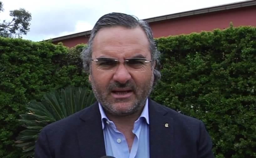 La Cassazione conferma il dissequestro di 400 mila euro di Alberto Statti