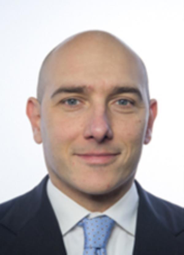 Tappa in Calabria del viceministro alle Infrastrutture e mobilità sostenibili, Alessandro Morelli (IL PROGRAMMA)