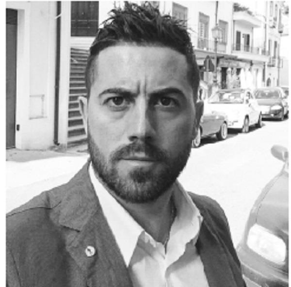 """Serrastretta. Il consigliere Iuliano: """"Nella frazione Cancello manca il medico: quello che c'era è andato in pensione"""""""