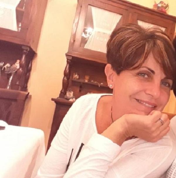 """images Elezioni avvocati, le """"donne professioniste"""" tifano per Garzaniti alla presidenza"""