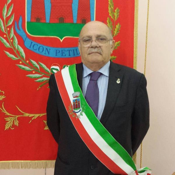 images Positivo il sindaco di Petilia Policastro: è ricoverato all'ospedale di Crotone