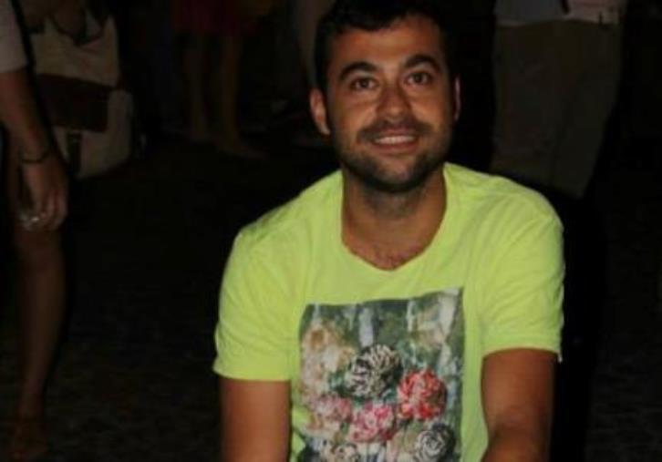 images Auto fuori strada nell'Alessandrino, il giovane deceduto era originario di Briatico