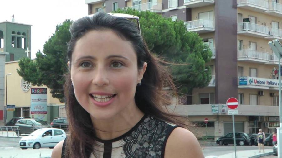 images Abuso e falso, condannata ex assessore di Reggio Calabria
