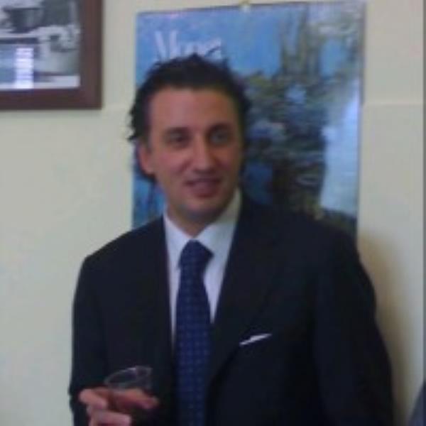 images Annunziata di Cosenza. Sestito nominato direttore amministrativo