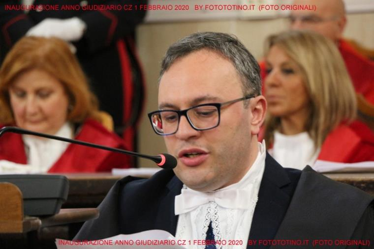 """images Coronavirus. L'avvocato Talerico: """"Alla raccolta fondi #primachesiatroppotardi mancano i consiglieri regionali e vari rappresentanti politici"""""""