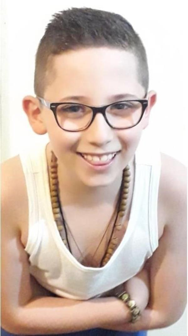 images Chiaravalle si veste a lutto per l'ultimo saluto al piccolo Antonio. Domani l'autopsia, giovedì i funerali