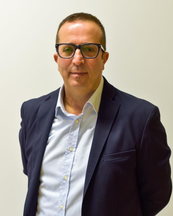 """images Catanzaro. Corsi (G. Misto): """"Il sindaco Abramo faccia chiarezza sugli incarichi dirigenziali al Comune"""""""
