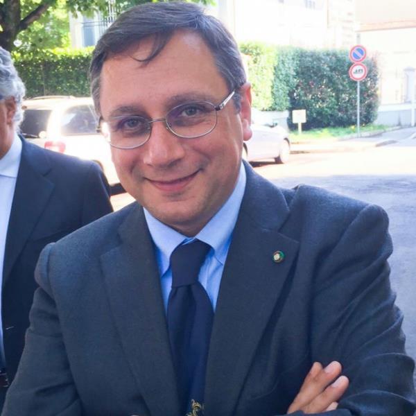 images L'Asp di Reggio Calabria pagherà le cure al piccolo Matteo