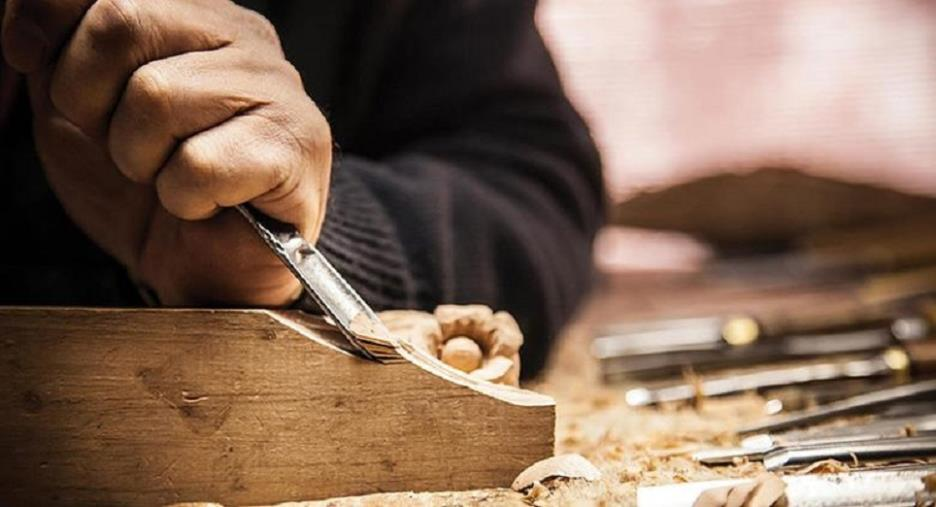"images Oggi a Catanzaro ""Artigiani in fiera"""