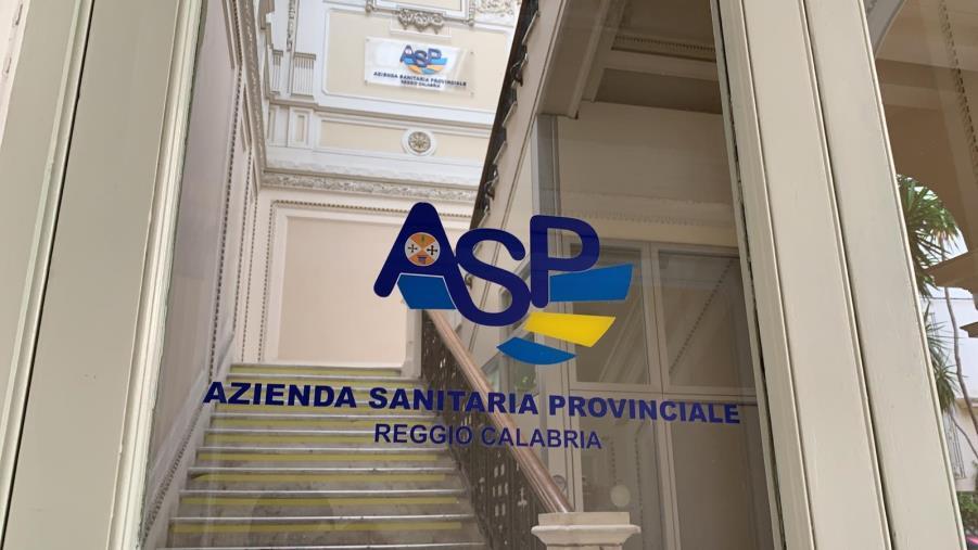 'Inter Nos'. Nessuna azienda sanitaria 'aiuta' l'Asp di Reggio a colmare il vuoto all'ufficio economico finanziario, si cerca un nuovo dirigente