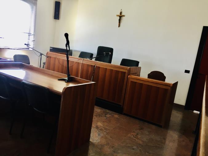 Omicidio nel Vibonese davanti al figlio di 6 anni, scarcerato anche Rosario Fiorillo