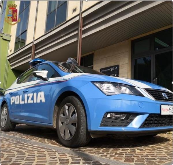 """Siderno. """"Focus 'Ndrangheta"""": Al via i controlli della Polizia per il Piano di azione nazionale e transnazionale"""