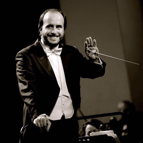 """images """"Armonie d'arte"""". Al Parco Scolacium un """"soffio di cuore catanzarese"""" con il maestro Gianluca Marcianò al pianoforte"""