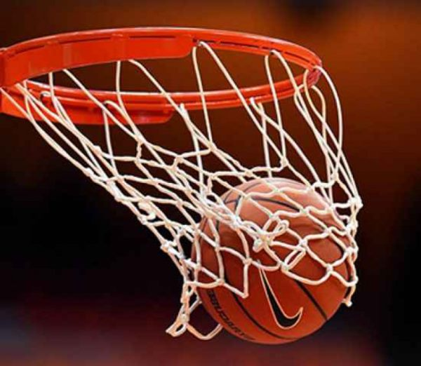 images Basket, tramonta l'iscrizione in B della Viola Reggio Calabria