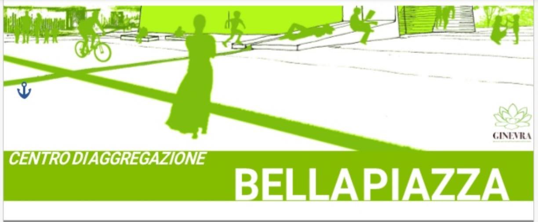 """images  Cropani. Venerdì, all'auditorium nel borgo, la presentazione del Centro di aggregazione """"Bella Piazza"""""""