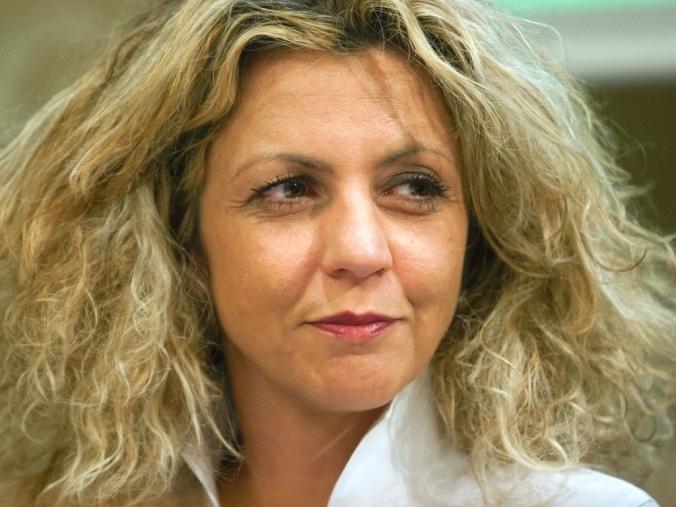 images Contratti di Sviluppo, martedì in Calabria la visita del ministero Lezzi