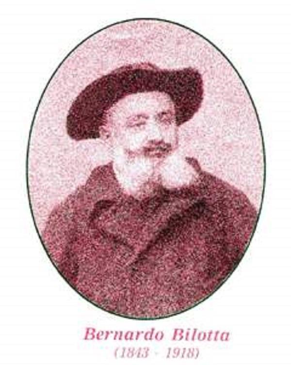 images Domenica a Frascineto si ricorda la figura di Bernardo Bilotta, Italo – albanesi nel campo della cultura e del patriottismo