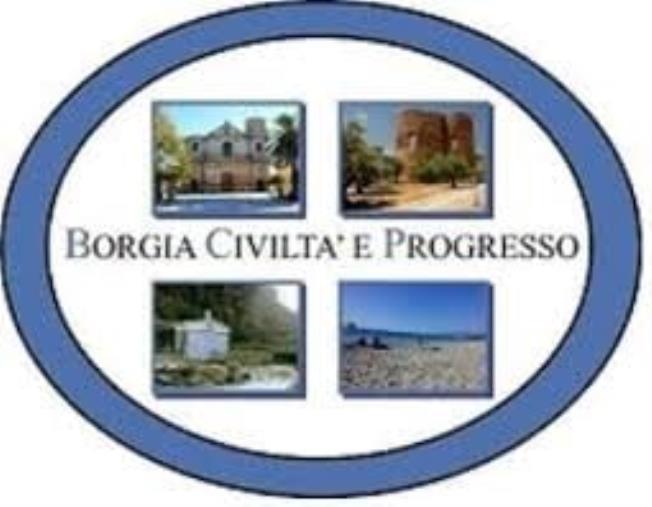 """images L'invito di Borgia Civiltà e Progresso: """"Difendere in primis i diritti dei cittadini"""""""