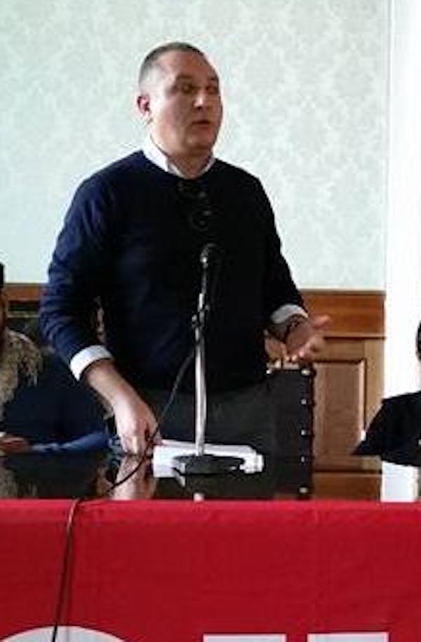 images Al via i corsi online della Cgil per i concorsi dei ministeri Giustizia e Beni culturali