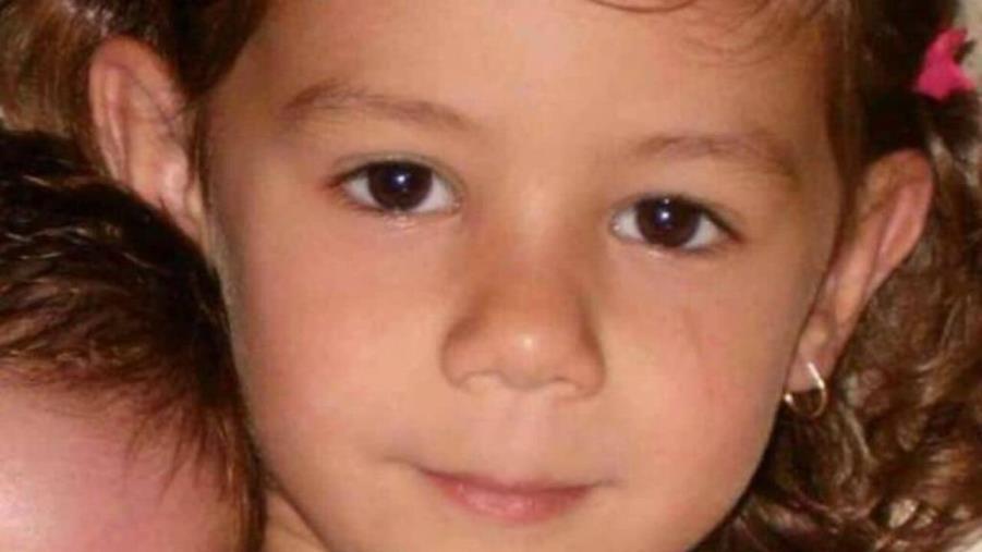 Caso Denise Pipitone. Una pista porta in Calabria: accertamenti su una 20enne di Scalea
