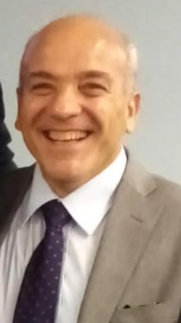 images Confartigianato Edilizia, Carlo Angotti eletto componente della giunta nazionale dell'associazione costruttori Confartigianato Anaepa