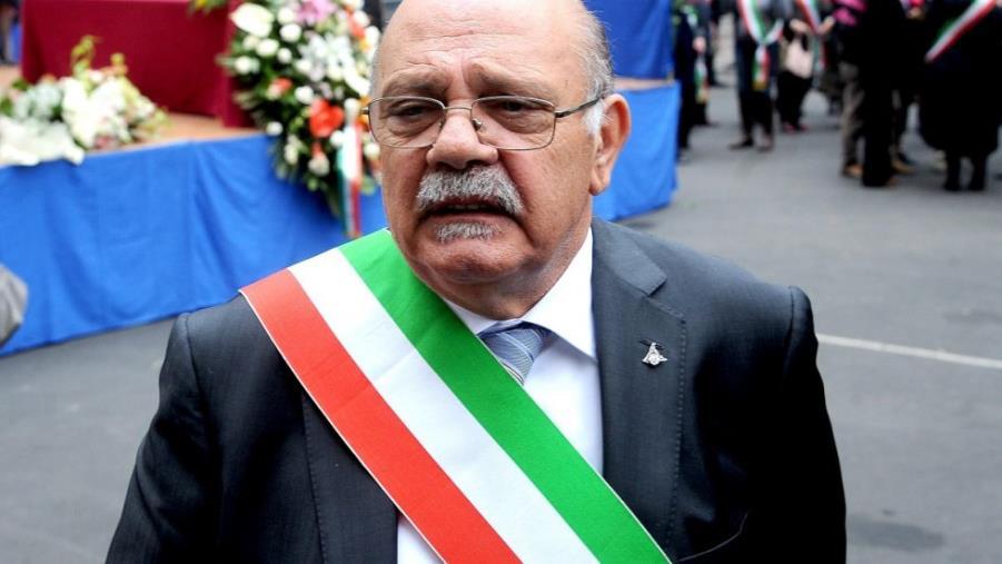 images Concussione sessuale: misura cautelare anche al sindaco di Petilia Policastro (I NOMI)