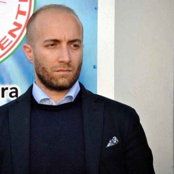 images Forza Italia si organizza nel Catanzarese: tre nuove nomine. Matacera vice coordinatore, Sinopoli a Soverato