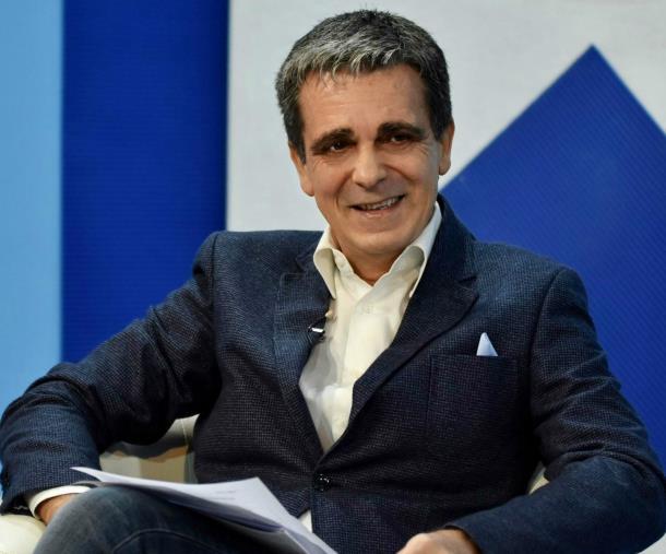 """images Vaccini. Claudio Venditti (Forum Famiglie Calabria): """"Le famiglie numerose con fragili segnalano criticità"""""""