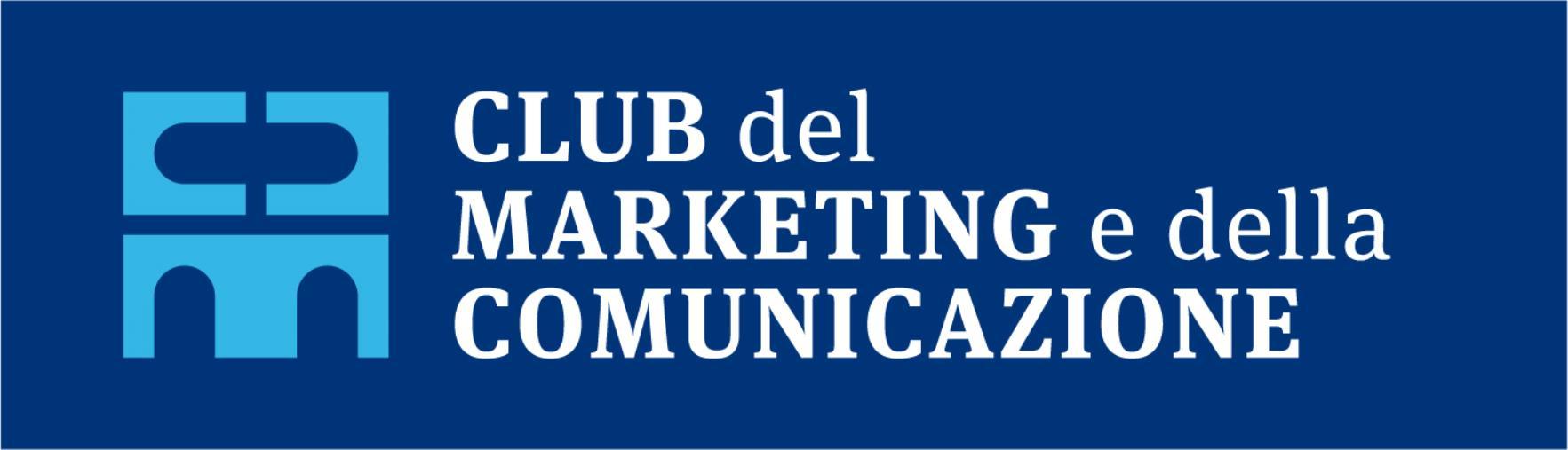 """images A Milano torna il Premio """"Donna Marketing"""" e il Premio """"Donna Comunicazione"""""""