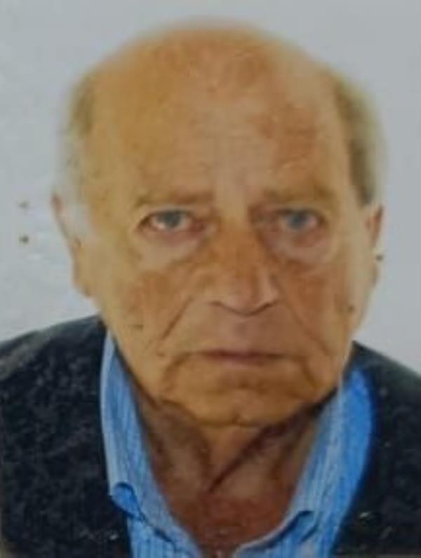 images Soverato. Anziano travolto e ucciso da un'auto