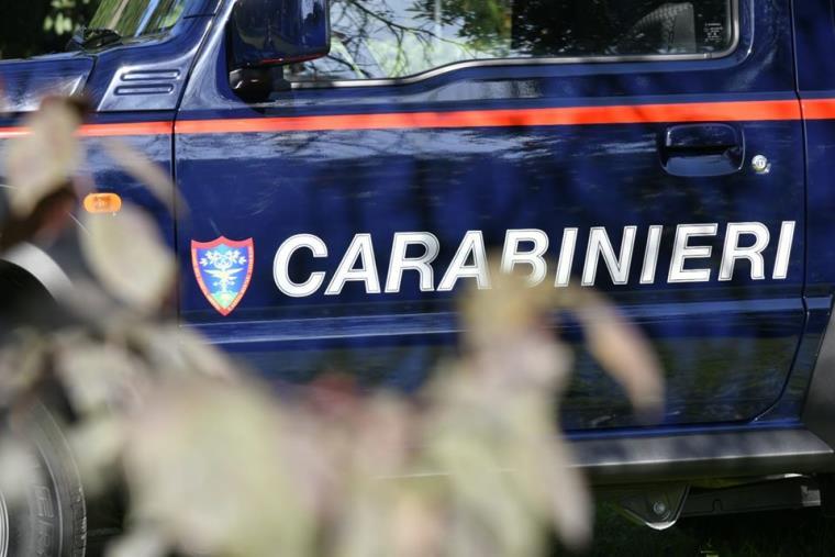images A Crotone controlli rafforzati in vista di Ferragosto: perquisizioni e arresti