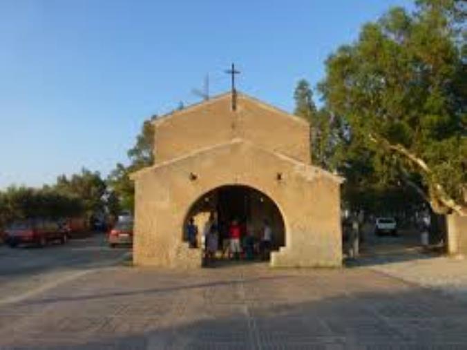"""images L'Università delle Generazioni chiede alla Cei di elevare Badolato a santuario regionale: """"Può diventare la Lourdes della Calabria"""""""