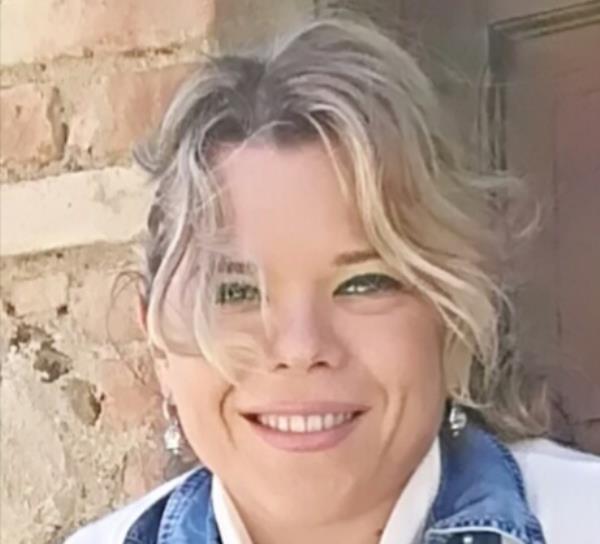 """La nuova preside del Convitto """"P. Galluppi"""", Cinzia Scozzafava, parla del suo progetto di """"rinascita e identità"""" della scuola"""