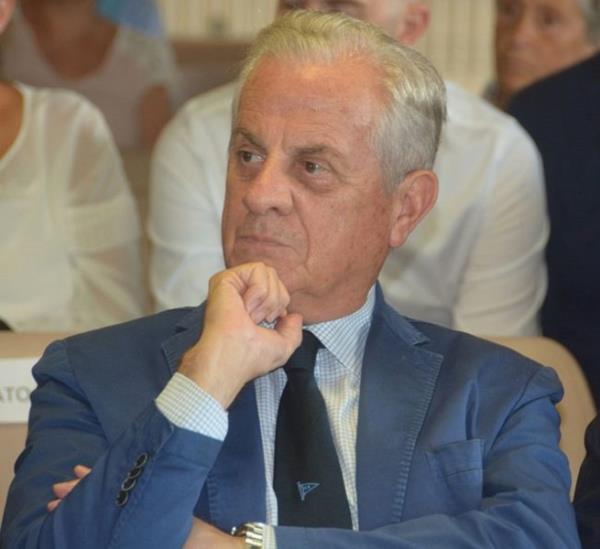 """images Processo """"Breakfast"""", la Procura di Reggio Calabria rilancia le accuse a Scajola e Speziali Junior: """"Coinvolti nella latitanza di Dell'Utri e Matacena"""""""