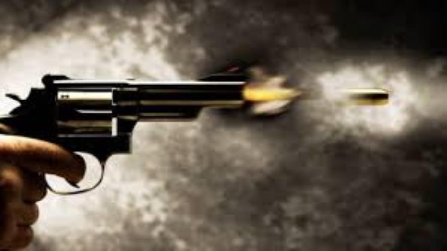 images Agguato a Corigliano Rossano: un uomo ferito a colpi pistola. Non è in pericolo di vita