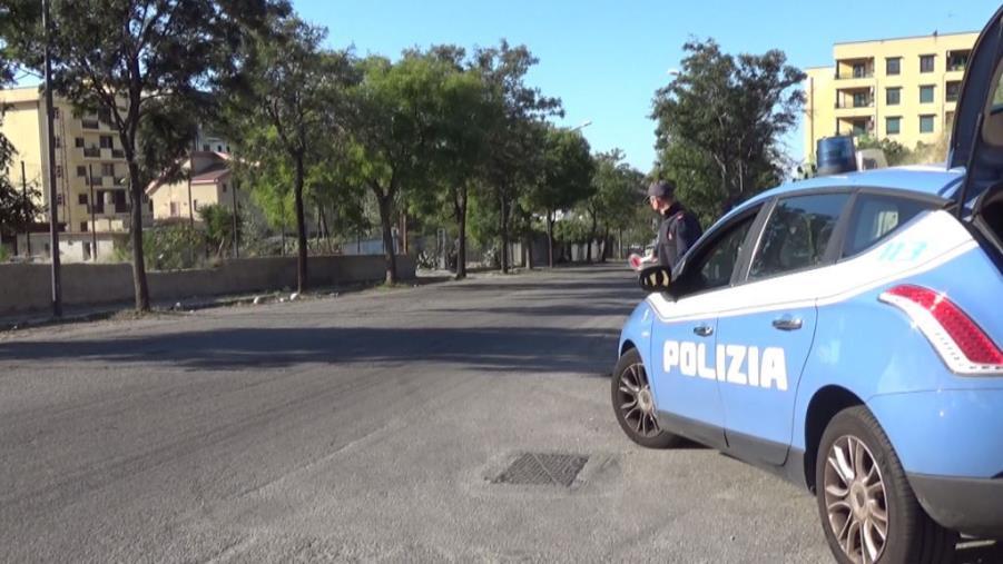 images Nuova circolare sulle zone rosse in Calabria: ecco quando scattano le misure più restrittive
