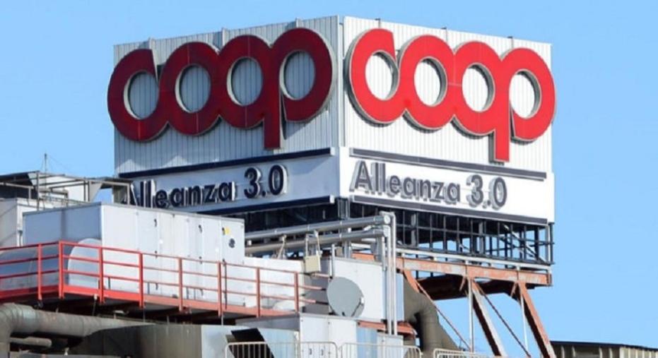 images Coronavirus. Le Coop e le IperCoop della Calabria saranno chiuse il 5 e il 12 aprile