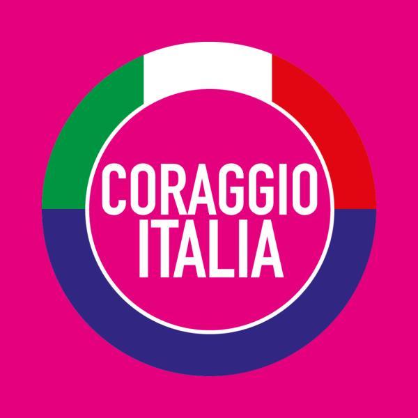 """images Adesione di Abramo a Coraggio Italia, Bevilacqua: """"Sarà valore aggiunto"""""""