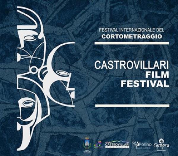 images Castrovillari accoglierà il 24 e 25 agosto il festival internazionale dei cortometraggo