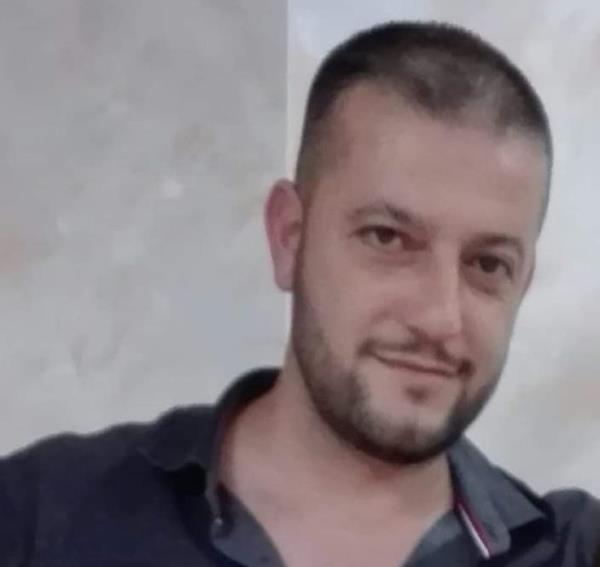 Ritrovato il quarantenne scomparso a Serra San Bruno